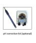 AquaRite® LT + T15E Tuzdan Klor Jenaratörü