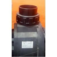 POMPA KAN PLUS 7.50 HP TRIFAZE 113 m³/h KRIPSOL