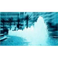 FISKİYE NOZULU CASCADE 110T 2,5'' DEEP BLUE