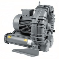 BLOWER 0,55 KW TRIFAZE WF MODEL WATERFUN