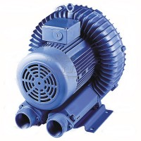 BLOWER 0,55 KW MONOFAZE BL MODEL WATERFUN