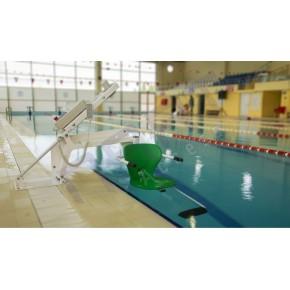 Havuz Asansörü