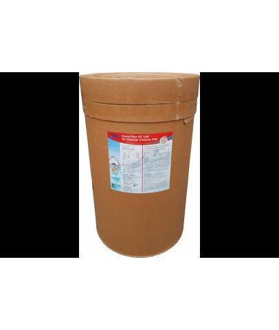 Toz Klor %56 50 KG Deep Blue Dichlor