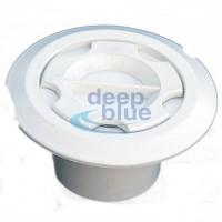 NOZUL-VAKUM YAPIŞTIRMA-BETON DOE MODEL 7000 I/h DEBİ DEEP BLUE