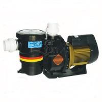 pompa-pacific-150-hp-monofaze-195-m-h-waterfun